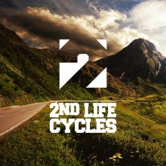 2nd Life Cycles