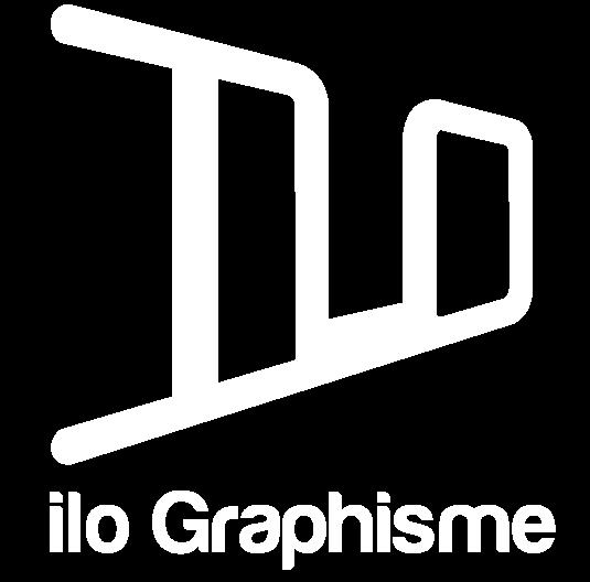 ilo Graphisme