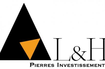 L&H – Pierres Investissement