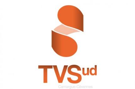 Logo TVSud
