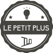 picto_graphiste_nancy_plupetit