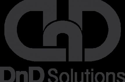 Logo DnD
