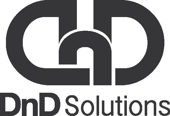 logo-DnD