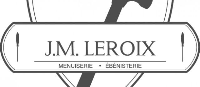 Logo Leroix