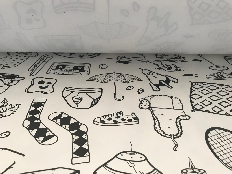 Papier-peint-salle-attente-graphisme-illustration-ilo-graphisme-nancy-commander