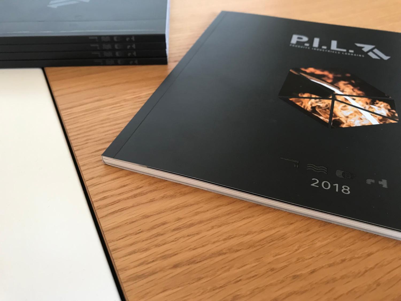Charte-graphique-catalogue-graphiste-PIL-2018-ilo-graphisme-nancy-1