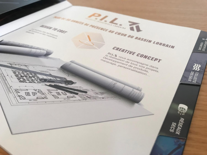Charte-graphique-catalogue-graphiste-PIL-2018-ilo-graphisme-nancy-2