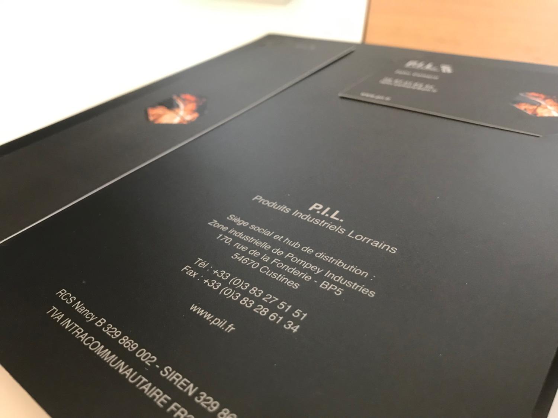 Charte-graphique-catalogue-graphiste-PIL-2018-ilo-graphisme-nancy-9