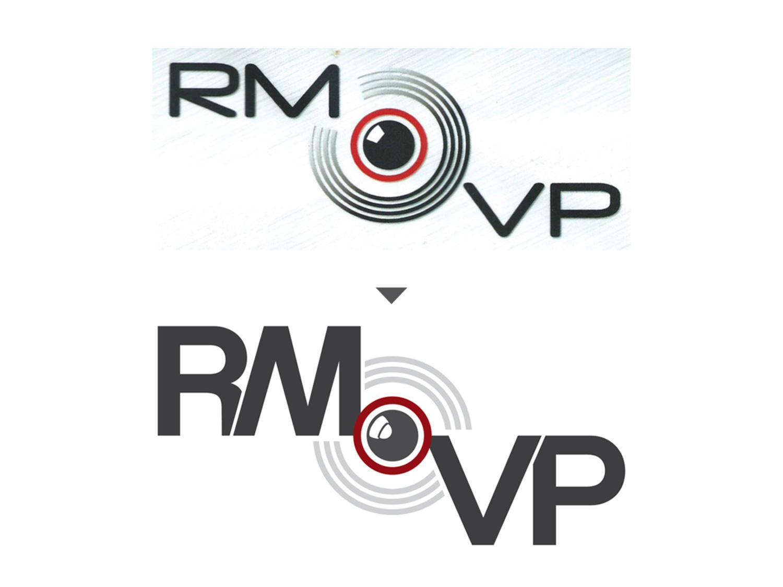 Logo-RMVP-avant-apres-ilo-graphisme-graphiste-nancy