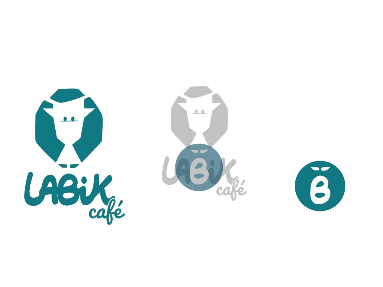 Labik-cafe-logo-charte-graphique-graphisme-illustration-ilo-graphisme-nancy-1