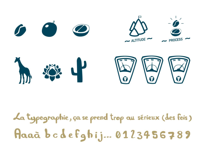Labik-cafe-logo-charte-graphique-graphisme-illustration-ilo-graphisme-nancy-6