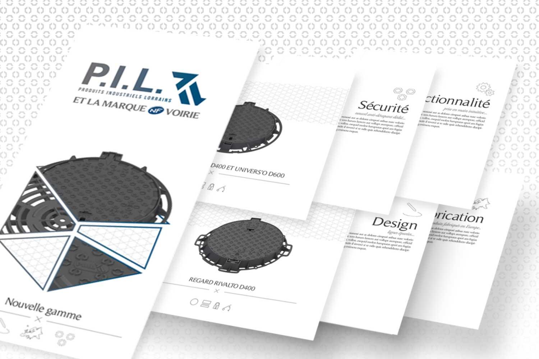 graphiste-charte-PIL-NF-ilo-graphisme-nancy-lorraine-1