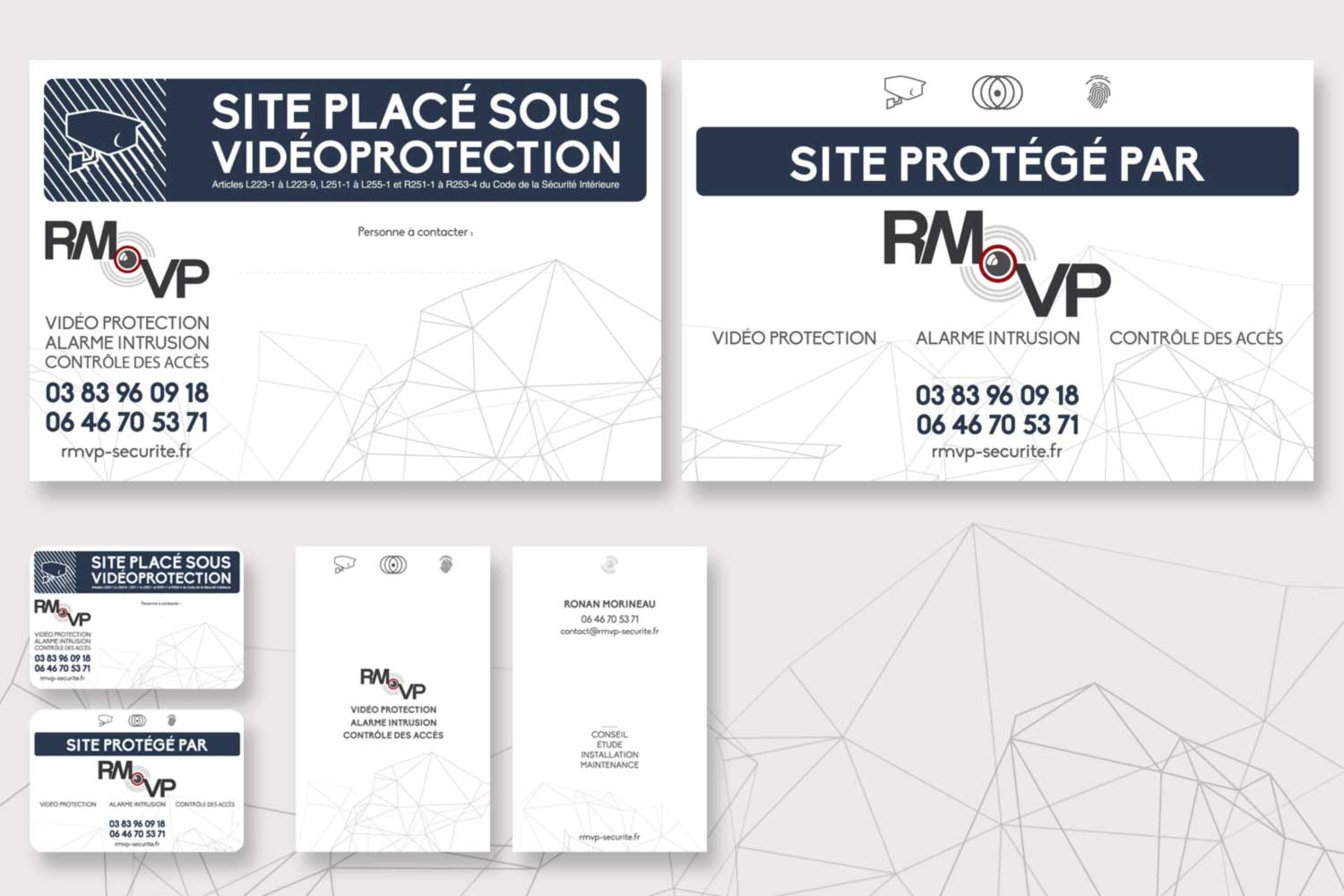 graphiste-charte-RMVP-securite-video-protection-1