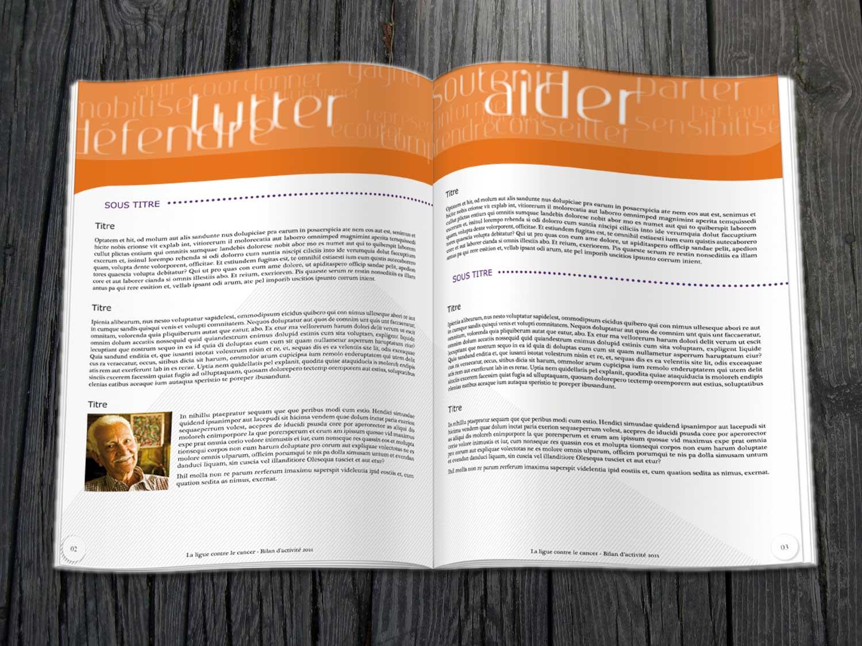 graphiste-charte-graphique-ligue-contre-cancer-2