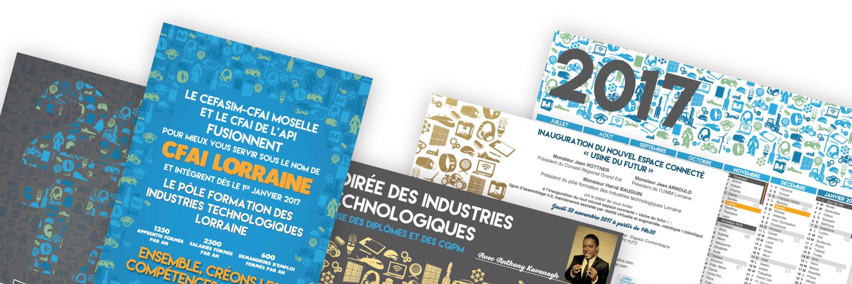 graphiste-charte-pole-formation-industries-lorraine-4