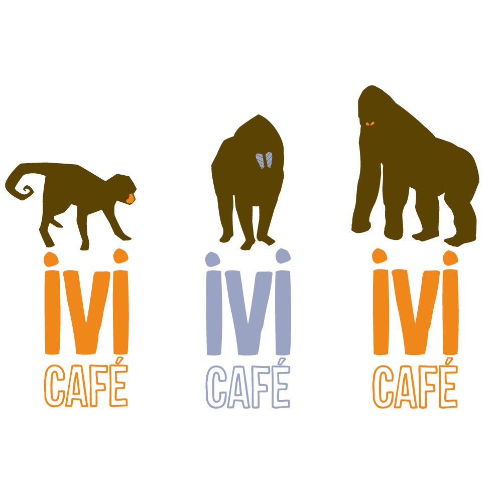 graphiste-logo-jawa-cafe-ilo-graphisme-nancy-2