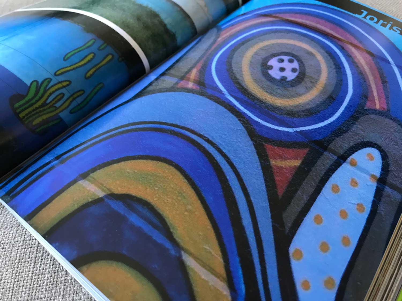 graphiste-projet-diese-street-art-livre-ilo-graphisme-nancy-2