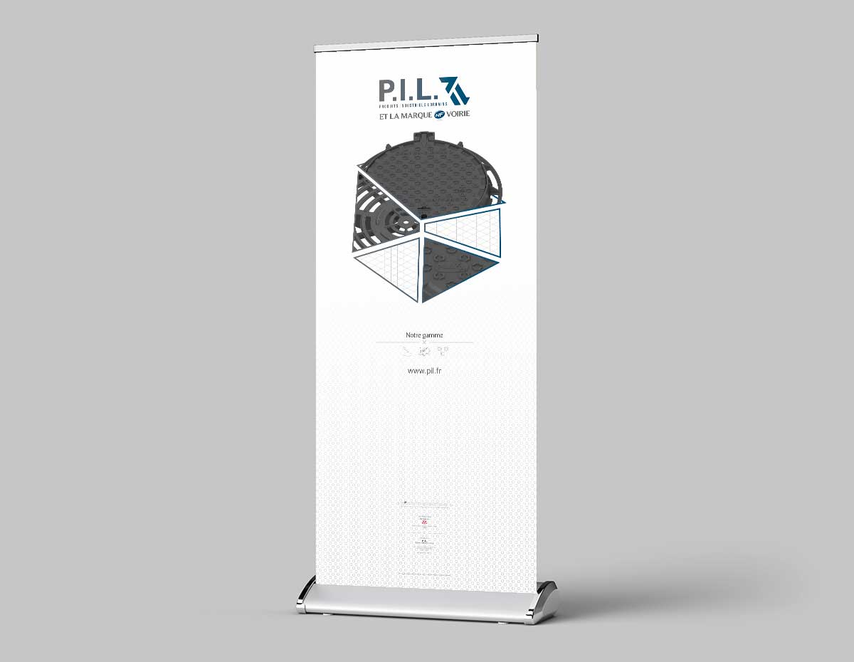 graphiste-roll-up-PIL-NF-ilo-graphisme-nancy-1