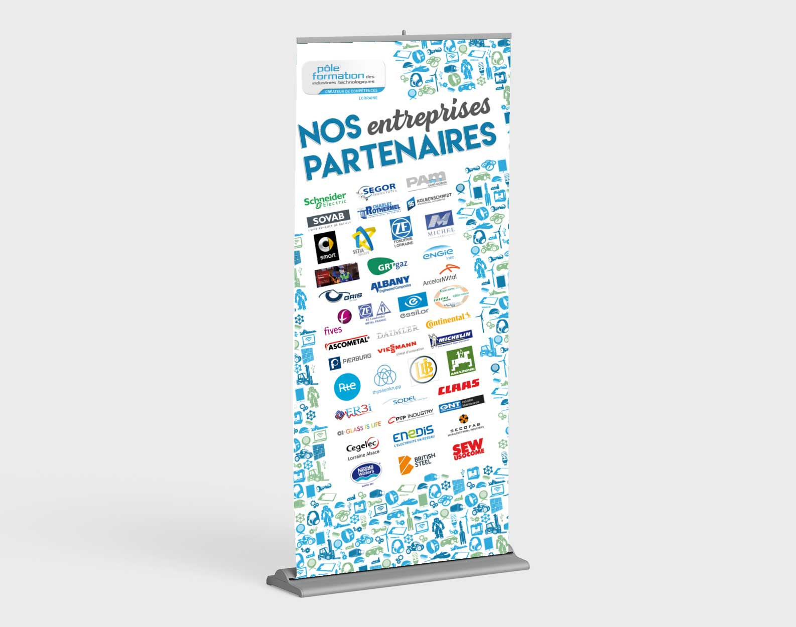 graphiste-roll-up-pole-formation-lorraine-ilo-graphisme-nancy-1