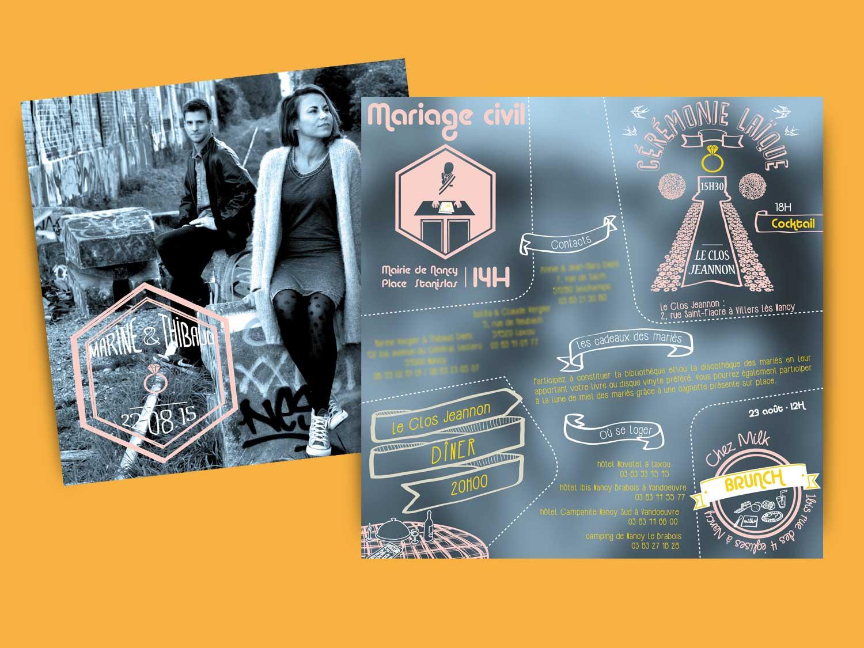 graphiste-save-the-date-flyer-badge-ilo-graphisme-nancy-2