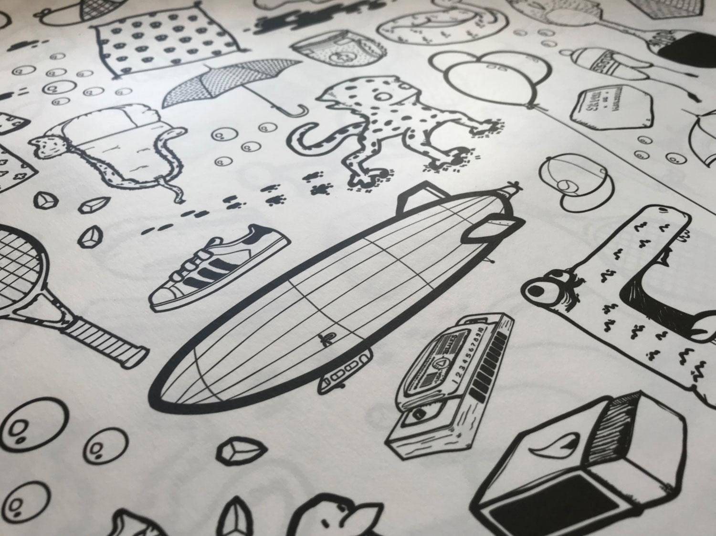 Papier-peint-salle-attente-graphisme-illustration-ilo-graphisme-nancy-5