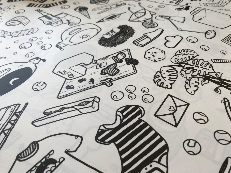Papier-peint-salle-attente-graphisme-illustration-ilo-graphisme-nancy-6