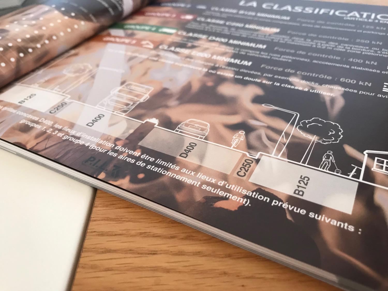 Charte-graphique-catalogue-graphiste-PIL-2018-ilo-graphisme-nancy-5