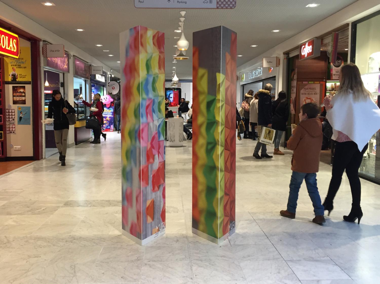 Le-MUR-Nancy-street-art-totems-ilo-graphisme-5