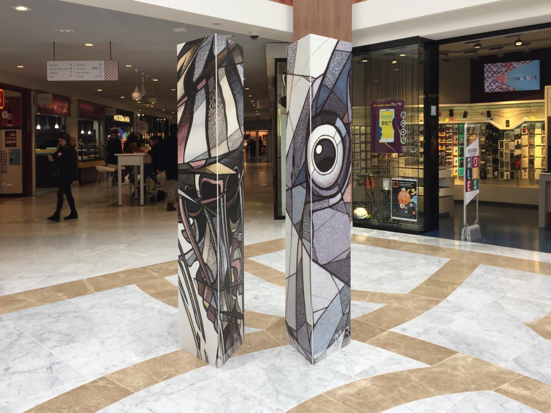 Le-MUR-Nancy-street-art-totems-ilo-graphisme-6