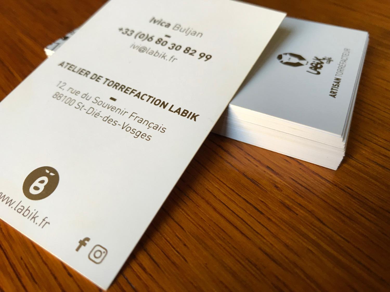 Labik-cafe-carte-visite-graphisme-illustration-ilo-graphisme-nancy-4