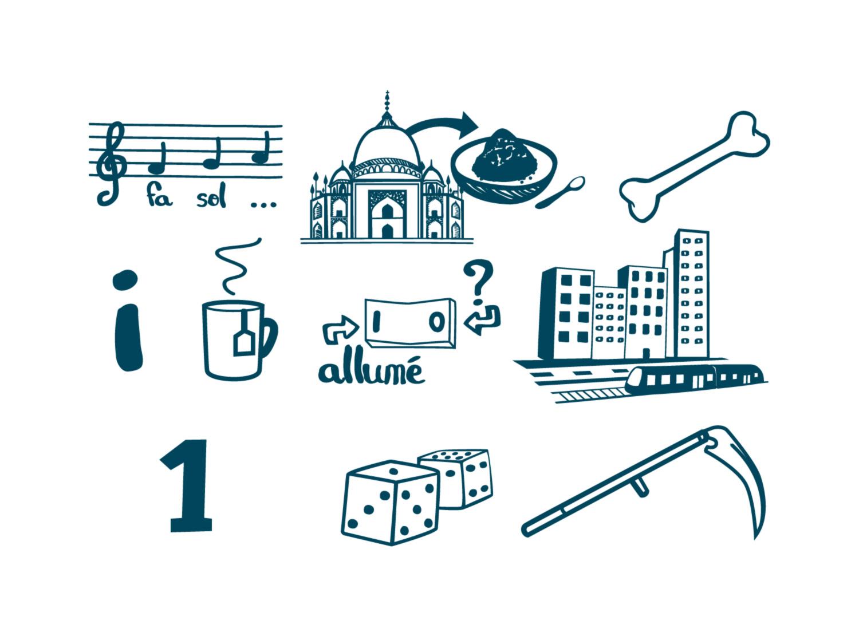 Labik-cafe-logo-charte-graphique-graphisme-illustration-ilo-graphisme-nancy-3
