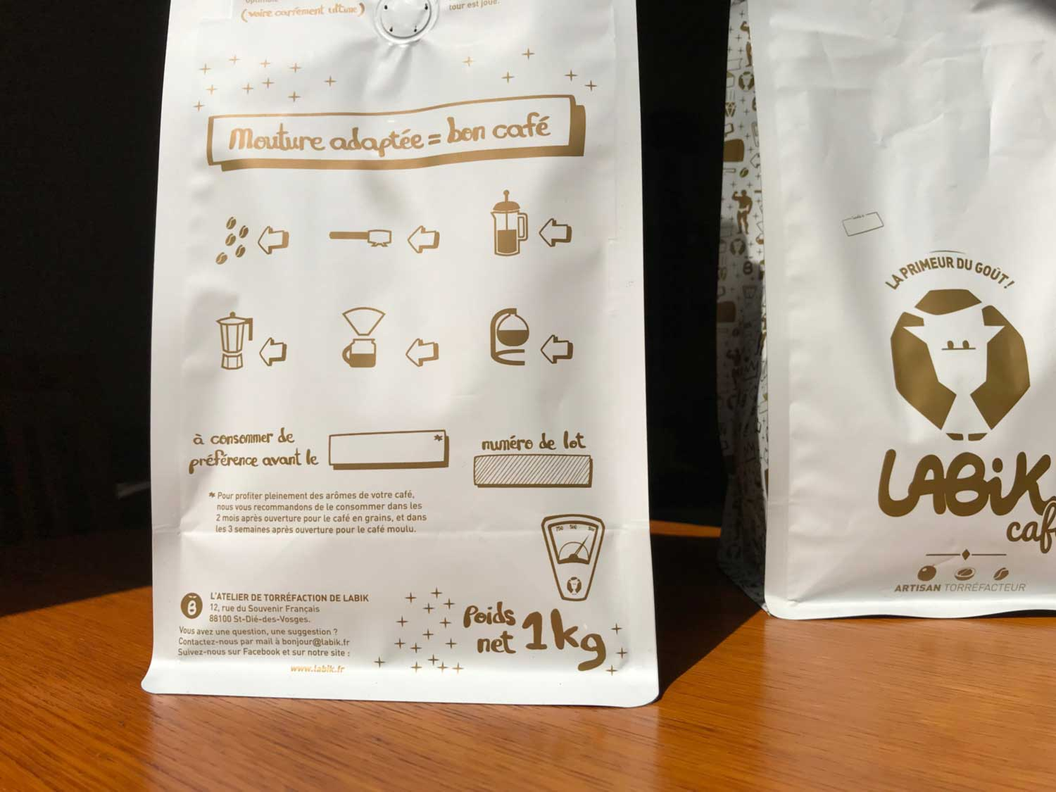 Labik-packaging-charte-graphique-graphisme-illustration-ilo-graphisme-nancy-4