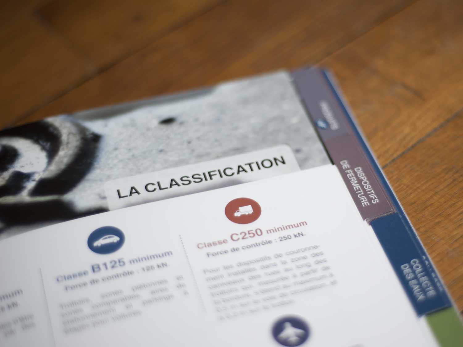 graphiste-PIL-catalogue-2015-ilo-graphisme-nancy-4