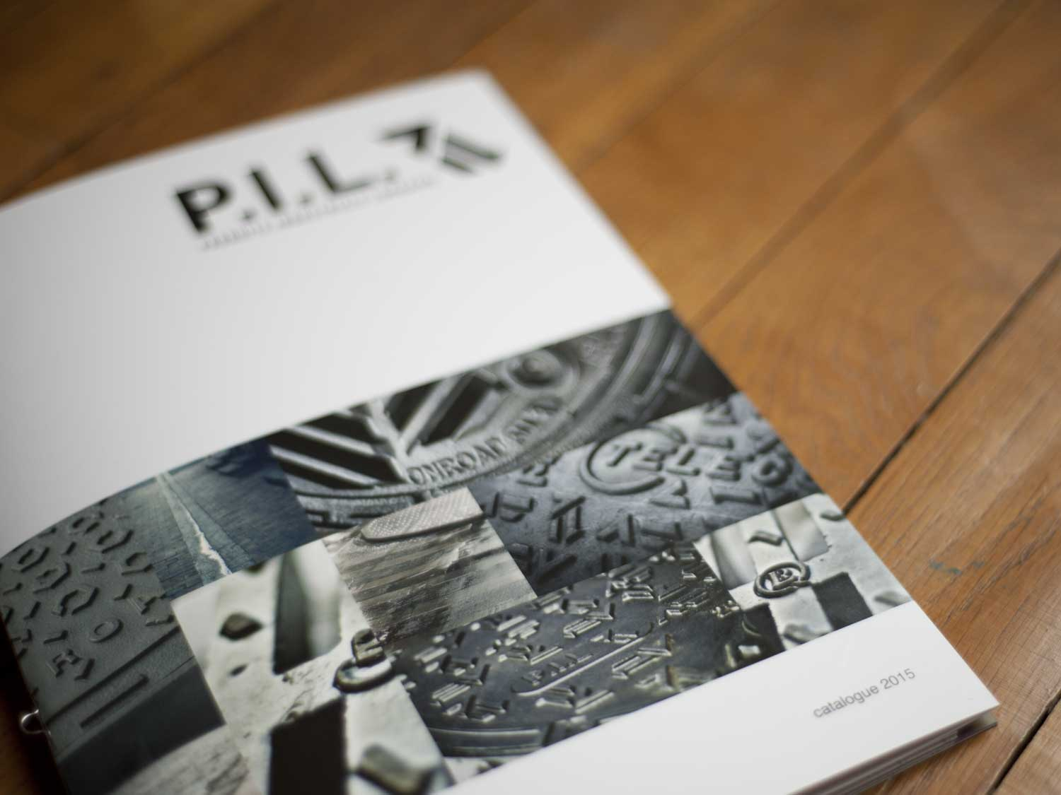 graphiste-PIL-catalogue-2015-ilo-graphisme-nancy