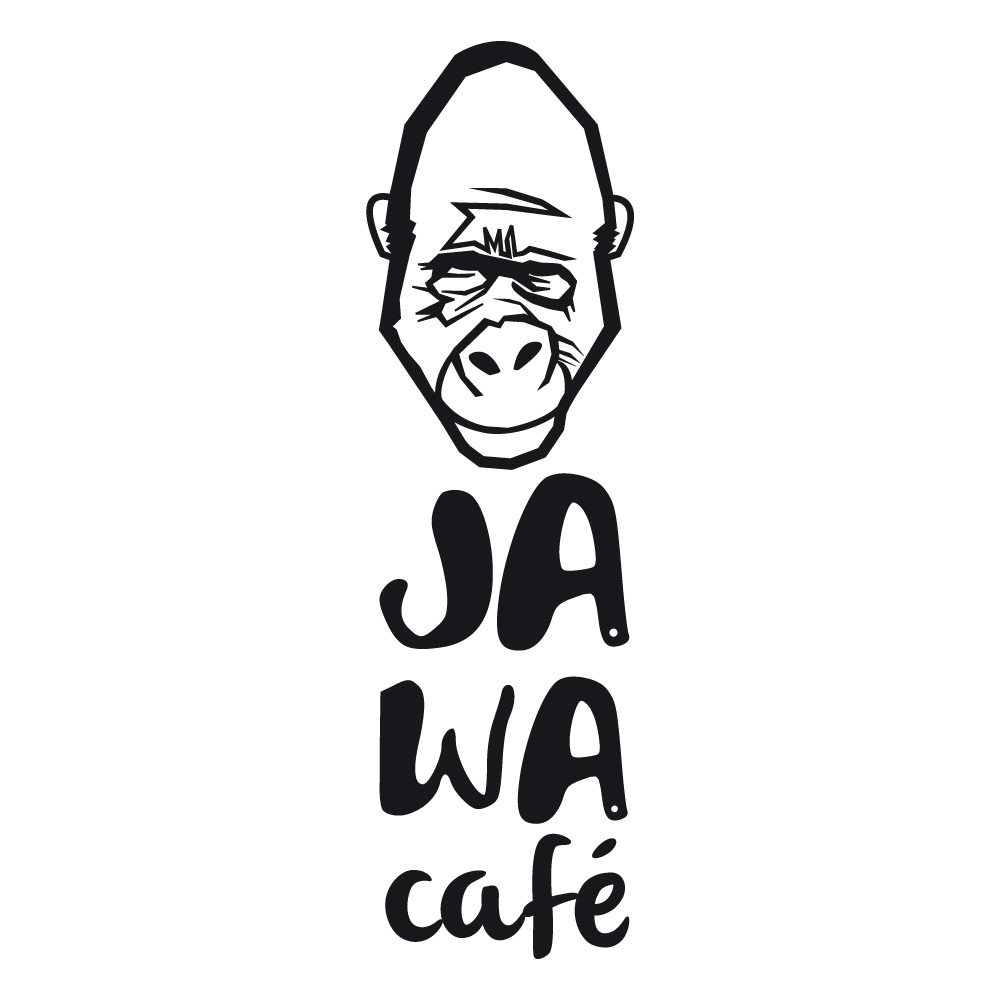 graphiste-logo-jawa-cafe-ilo-graphisme-nancy-1