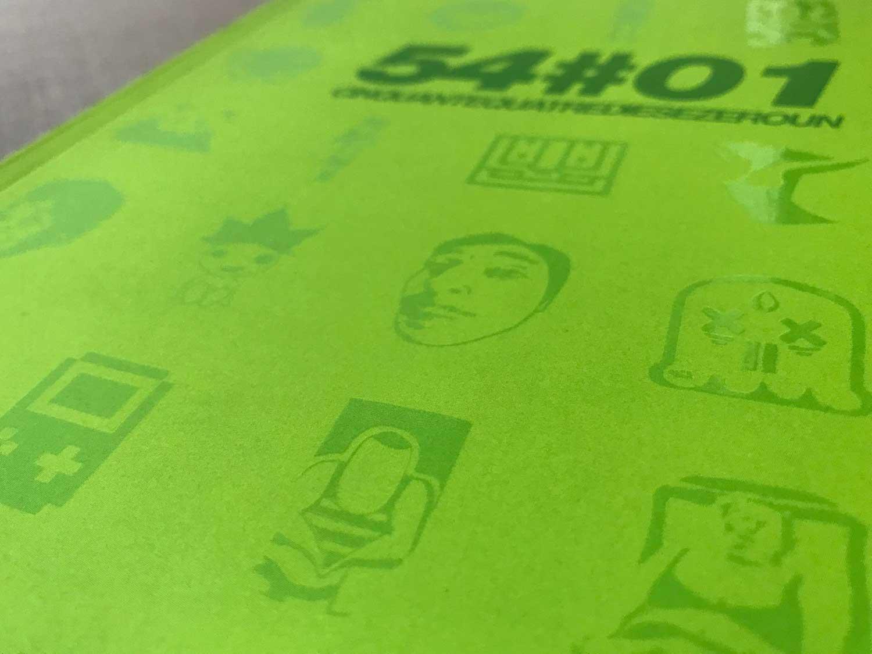 graphiste-projet-diese-street-art-livre-ilo-graphisme-nancy-1