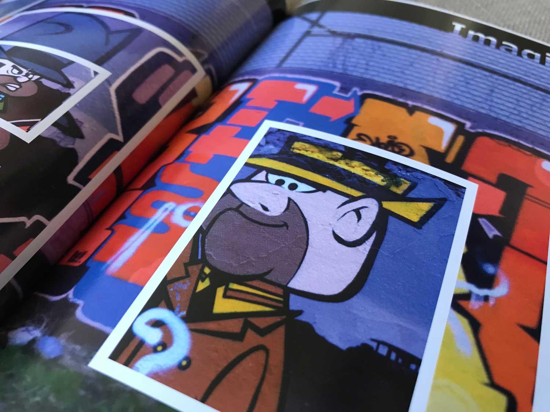 graphiste-projet-diese-street-art-livre-ilo-graphisme-nancy-3