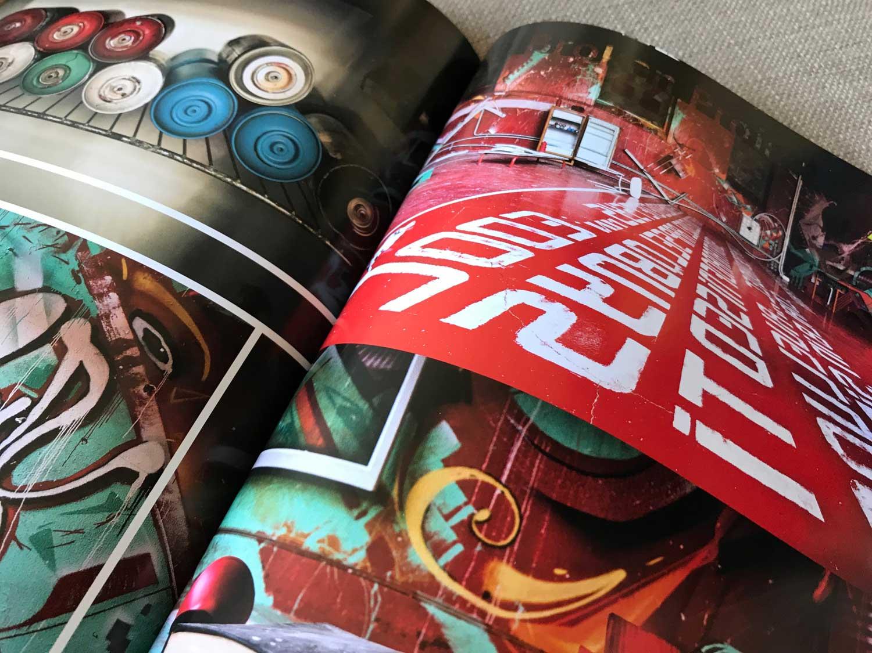 graphiste-projet-diese-street-art-livre-ilo-graphisme-nancy-7