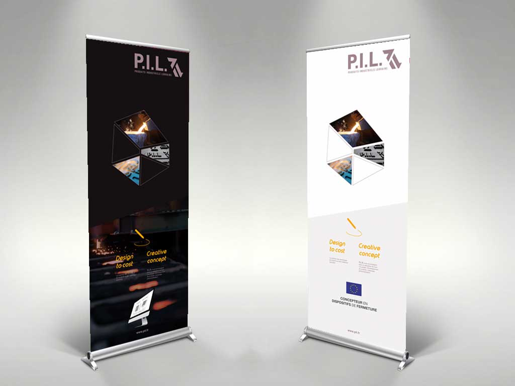 graphiste-roll-up-PIL-ilo-graphisme-nancy-1
