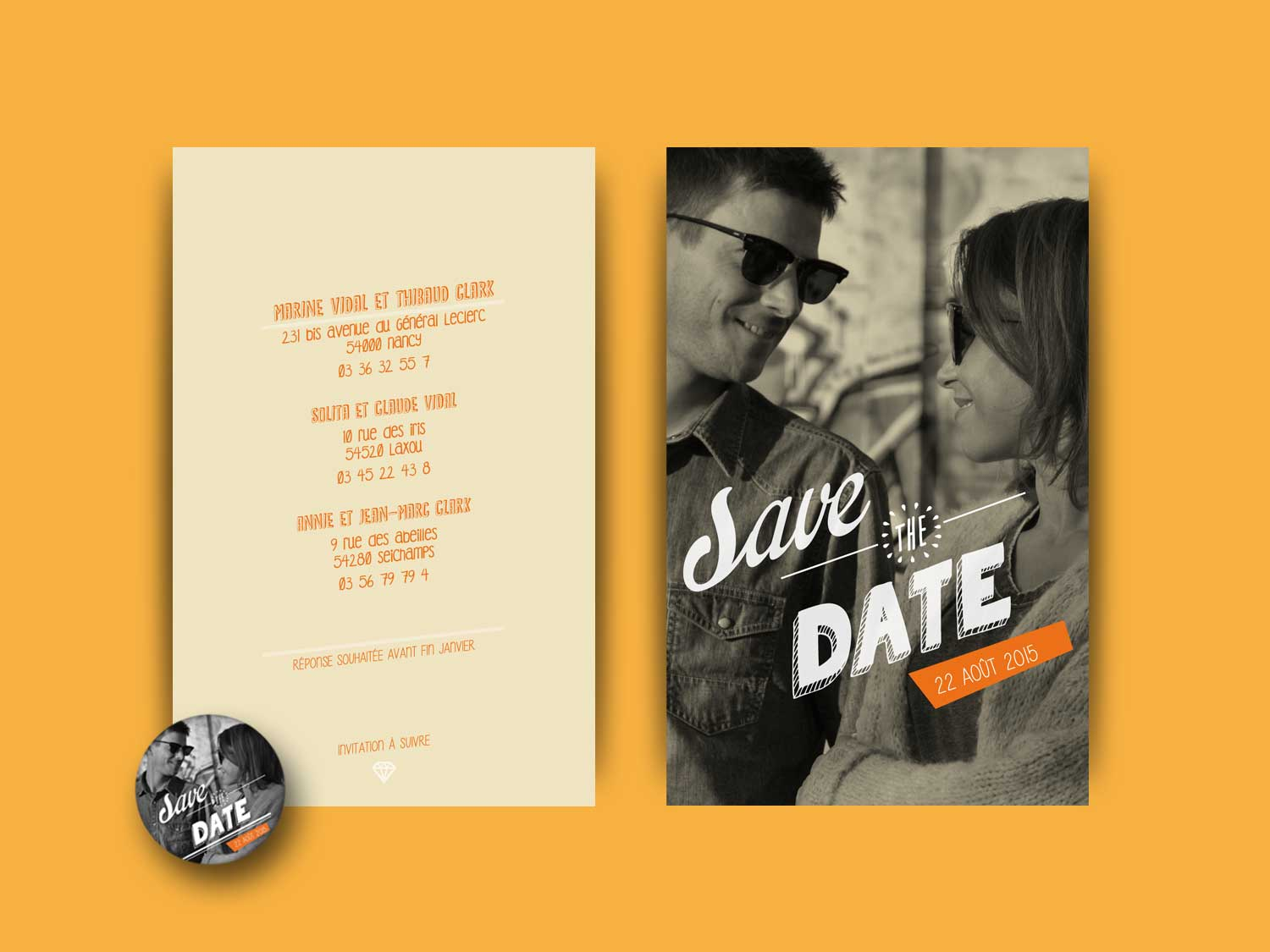 graphiste-save-the-date-flyer-badge-ilo-graphisme-nancy-1