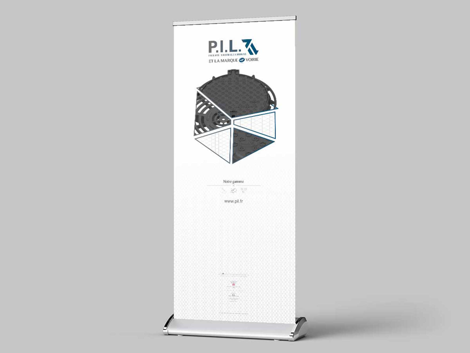 graphiste-roll-up-PIL-NF-ilo-graphisme-nancy-2